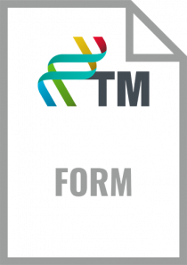 FORM-A