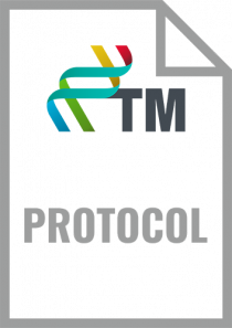 Trial protocol