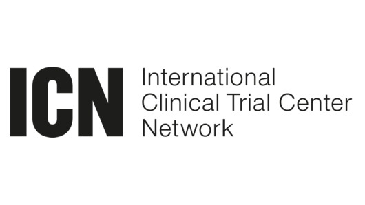 The Centre for Translational Medicine is now a member of ICN